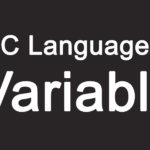 Learn C Language In Hindi - Variable In C