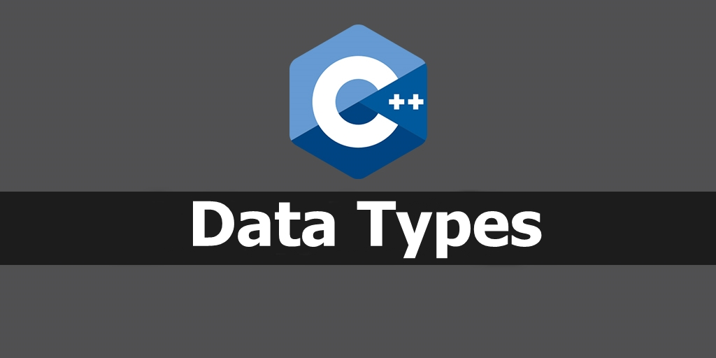 Data Type In C++