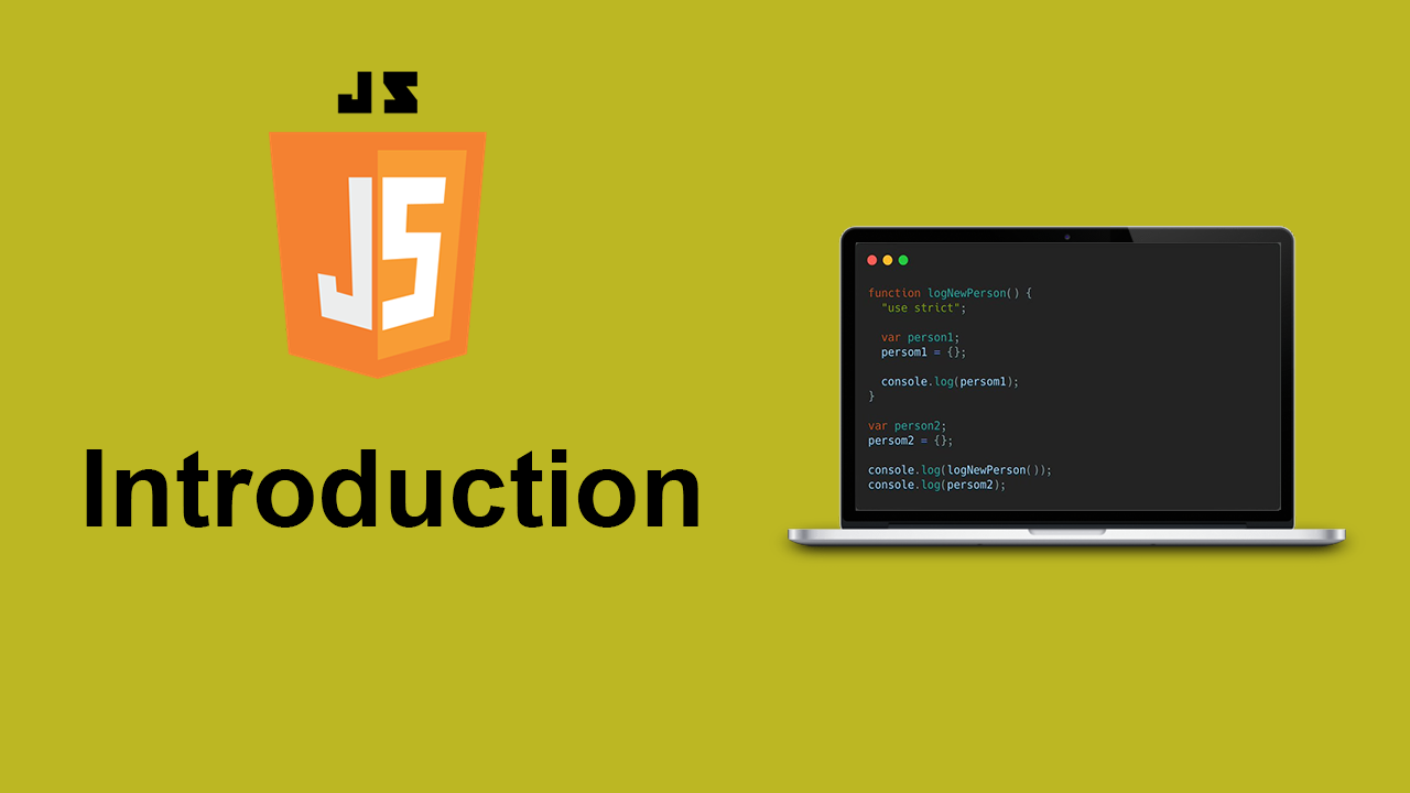 JavaScript Introduction In Hindi