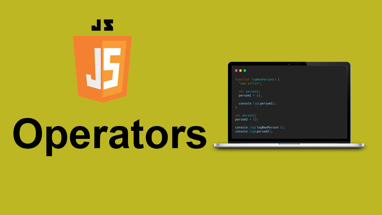 javascript-operators-in-hindi